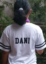 dani blog