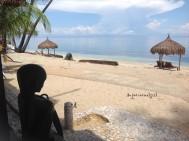 Coco Grove Beach