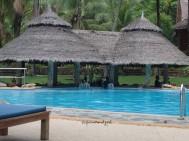 Coco Grove Resort Pool Bar